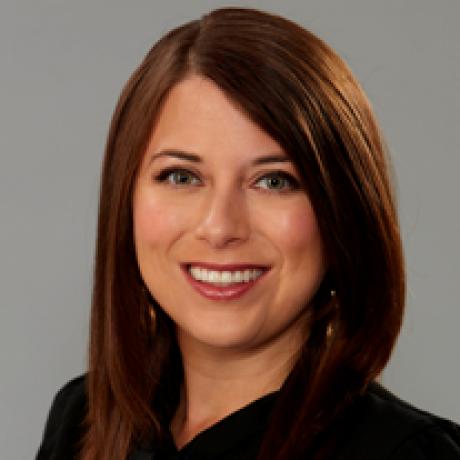 Profile picture of Monica Scudder