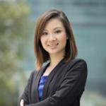 Profile photo of Monique Sandoval