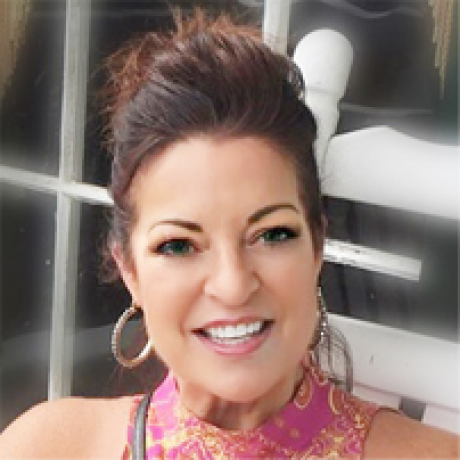 Profile picture of DeAnn Ayala